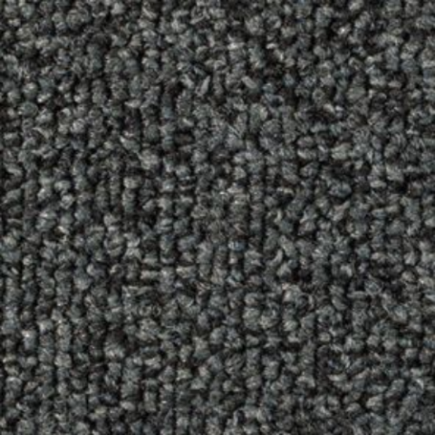 CFS VT480 Iron 995 Carpet Tiles £10.99 m2 + Vat